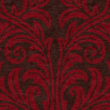 Lorina Carpet