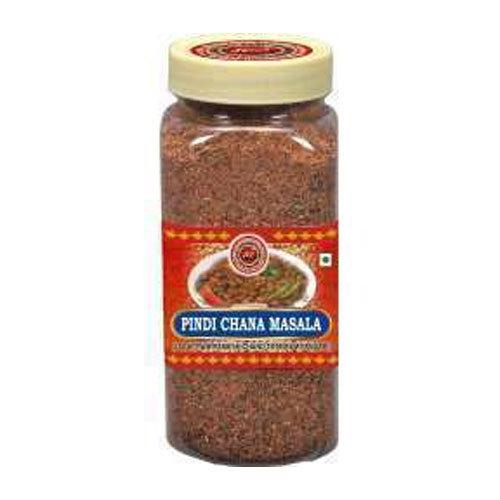 Pindi Chana Masala