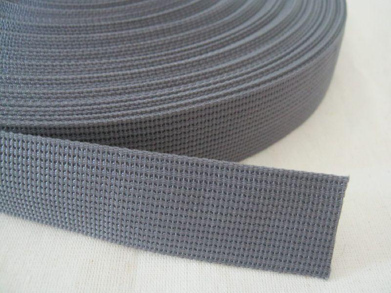 Garment Webbing Belt
