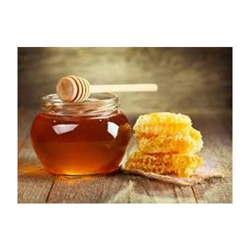 1 Kg Processed Honey