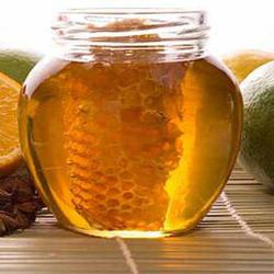 1 Kg Raw Honey