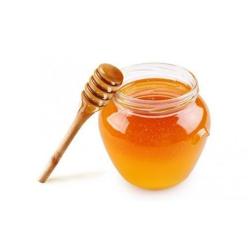500gm Multiflora Honey