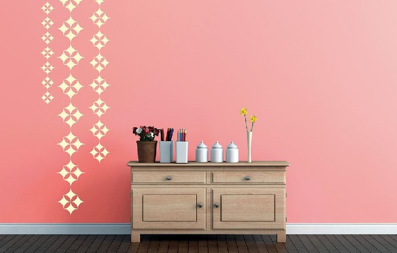 Wall Painting Services