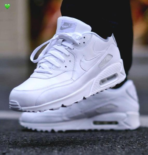 Nike Air Max 90 Shoes Exporter,Wholesale Nike Air Max 90