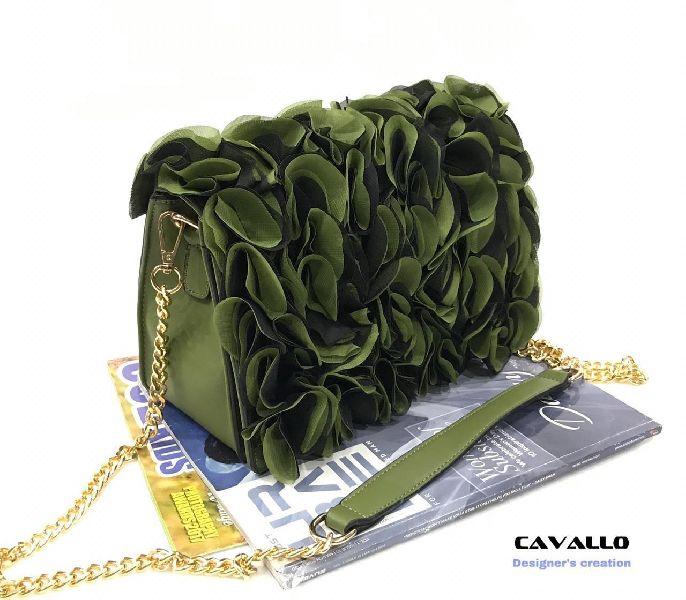 Cavallo Bag