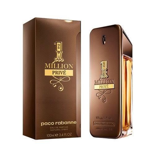Mens Perfume