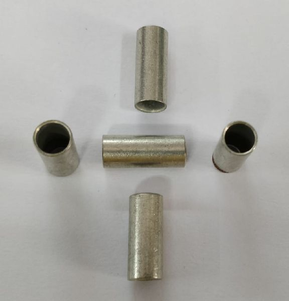 Brass Bearings Copper Sleeve