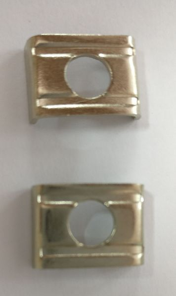 Brass Clamps 01