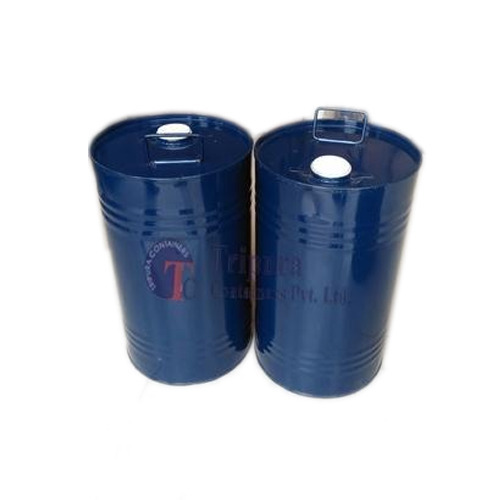 25 Liter MS Barrel