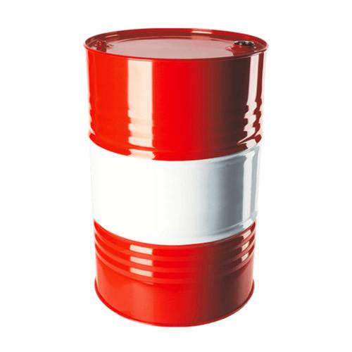 Fixed End Barrel