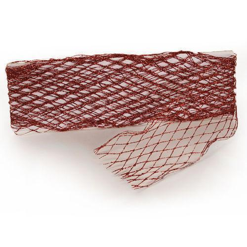 Red Copper Screen Wire Mesh