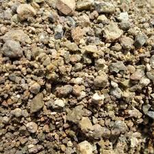 Special Bond Sodium Bentonite Lumps