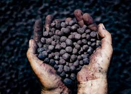 Iron ore Pelletisation