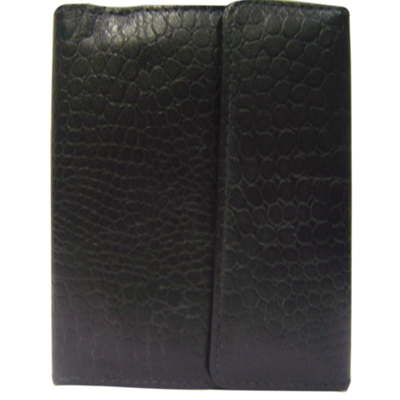 Article No 8116 Ladies Leather Purse