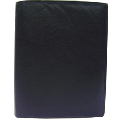 Article No 233 Ladies Leather Wallet