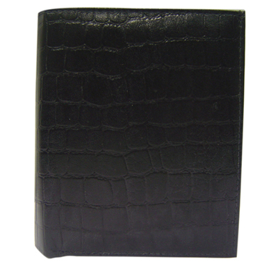 Article No 0788 Ladies Leather Wallet
