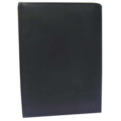 Article No 1380 Ladies Leather Wallet