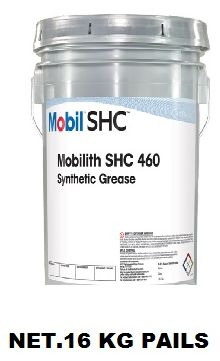 Synthetic Grease