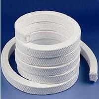 Teflon Gland Packing Rope