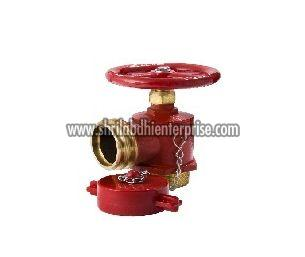 Fire Hydrant Valve