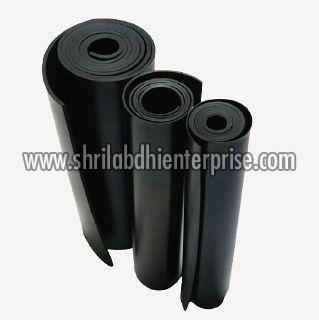 Multipurpose Rubber Sheet