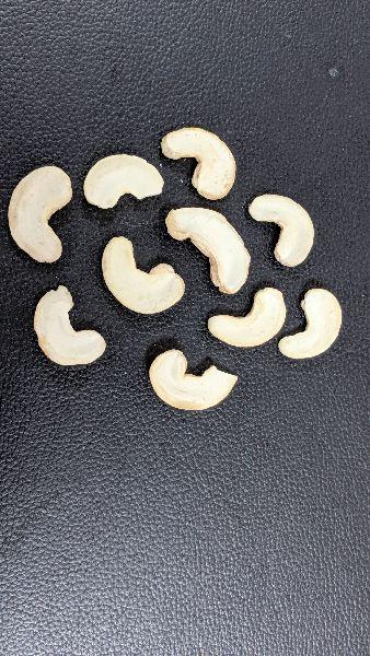 WS Cashew Kernels