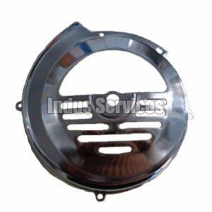 Bajaj Scooter Engine Cylinder Assembly