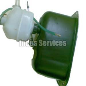 Bajaj Scooter Petrol Tank with Oil Tank Assy