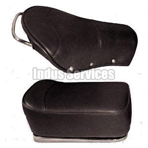 Bajaj Scooter Seat Set