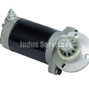 LML Scooter Starter Motor