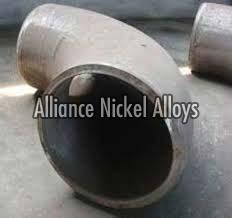Alloy Steel Elbows