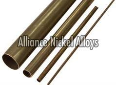 Bronze Pipes