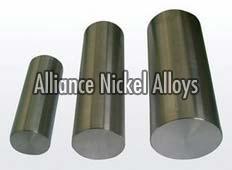 Inconel Rods