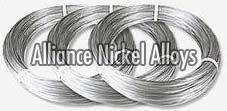 Inconel Wires