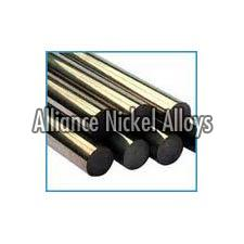 Nickel Alloy Rods