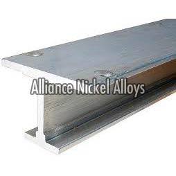 Stainless Steel Beams