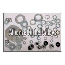 Stainless Steel Washers
