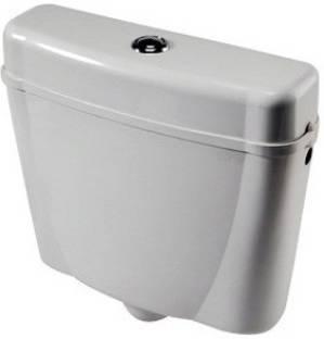 Flush Tanks