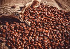 Natural Caffeine Extract