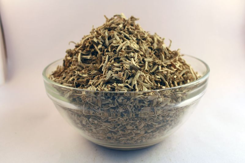 Dry Ginger Flakes