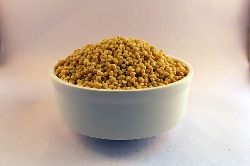 Whole White Urad Dal