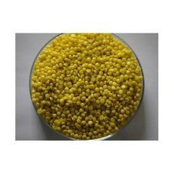 TPR Mustard Granules
