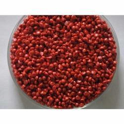 TPR Red Granules
