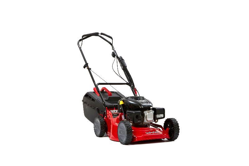 Pro Cut 720 Lawn Mower