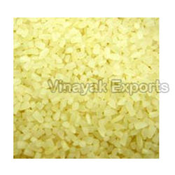 Kuruva Rice