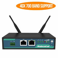 3G/4G Modem
