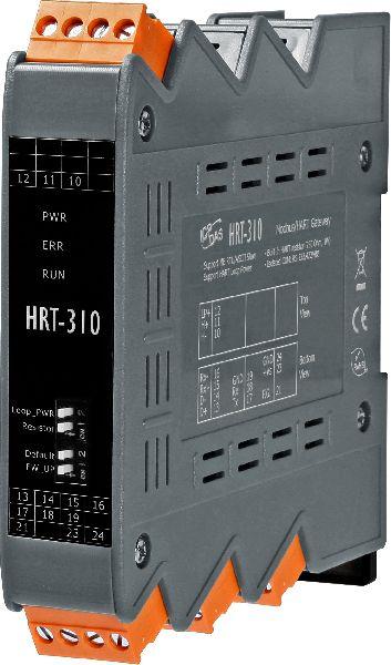 Gateways (HRT-310)