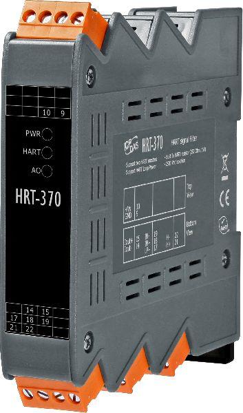 Gateways (HRT-370)
