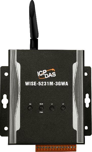 IOT Modem (WISE-5231M-3GWA)