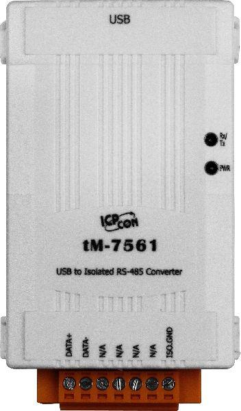 tM-7561 Serial Server